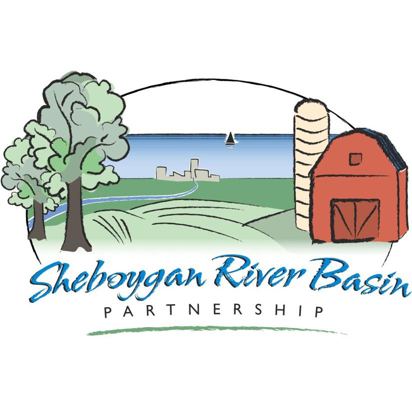 SHEBOYGAN RIVER BASIN PARTNERSHIP