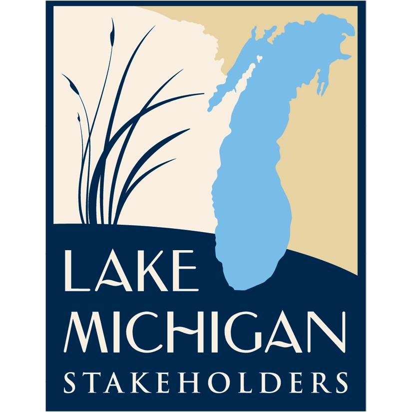 Lake Michigan Stakeholders.png