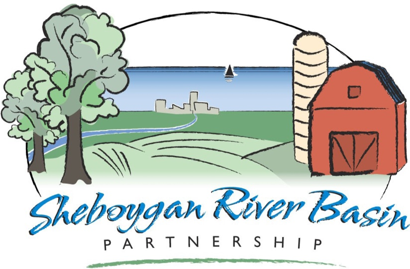 Sheboygan+River+Basin+Partnership.jpg