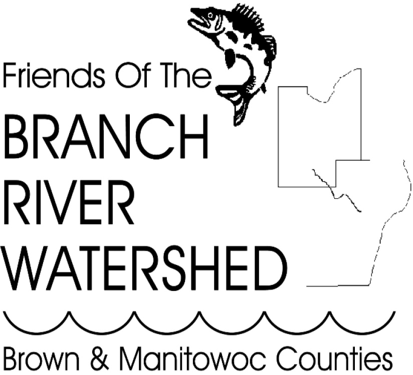 Friends+of+the+Branch+River+Watershed.jpg