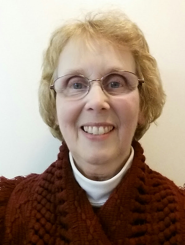 Mary Koczan.png