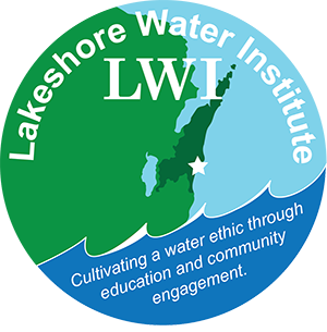 lwi_final_logo_small.png