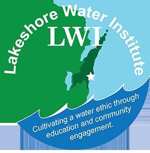 LAKESHORE WATER INSTITUTE