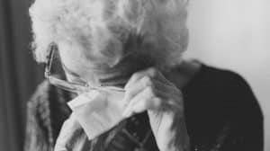 Abuse & Neglect - Assault & battery, elder abuse