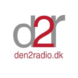 d2r logo grå og mørkerød[1]-1 3.jpg