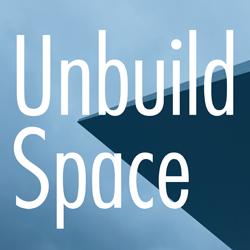 Unbuild-Space.jpg