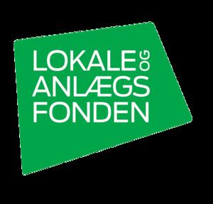 Lokale_og_anlægsfonden_logo-1.png