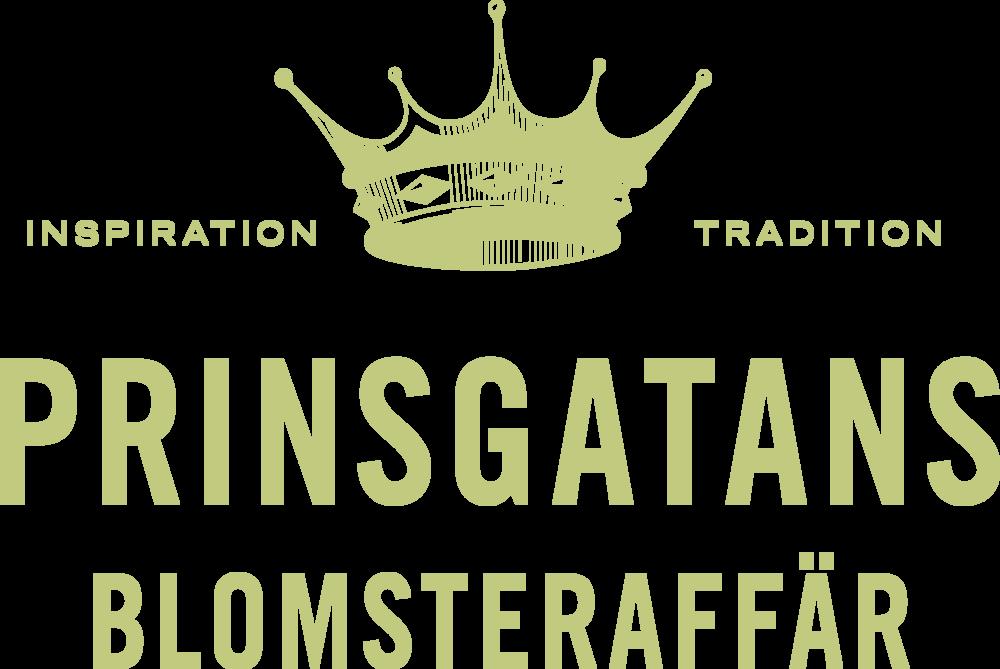 Prinsgatans_logo_green.png