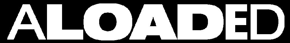 aloaded-logo.png