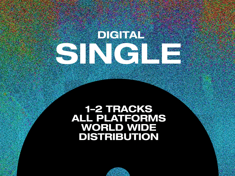 DISC-single.png