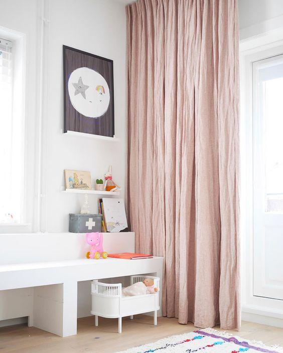curtains+2.jpg