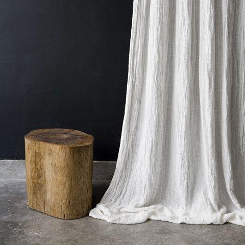 curtains+4.jpg
