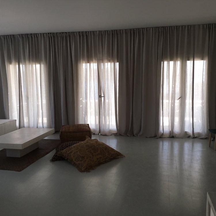 linen+curtains+art+group.JPG