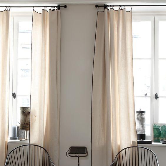 Art+group+cotton+curtains+2.jpeg