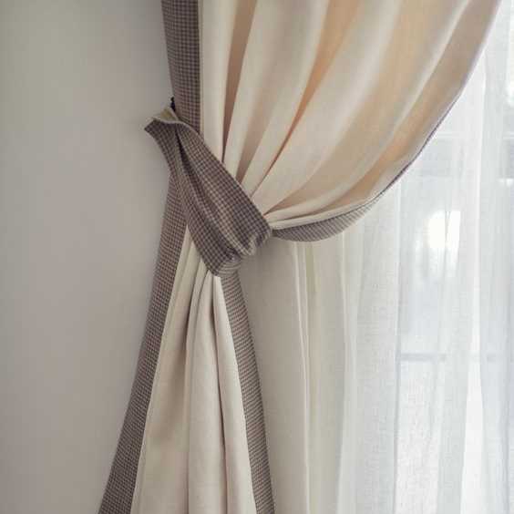 Art+group+cotton+curtains+3.jpeg