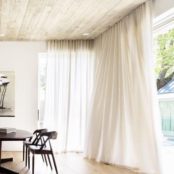 Art+group+cotton+curtains+5.jpeg