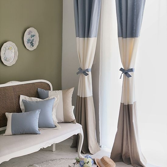 Art+group+cotton+curtains+6.jpeg