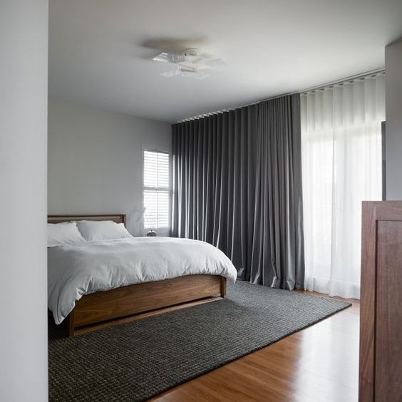 Art+group+cotton+curtains+7.jpeg