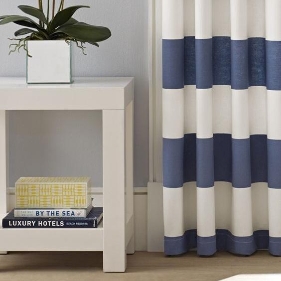 curtains+cotton+artgroup+3.jpg