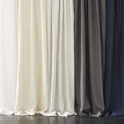 art+group+cotton+5.jpg