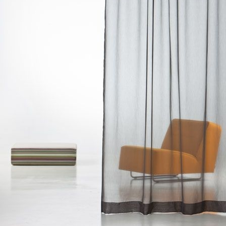 art+group+silk+18.jpg