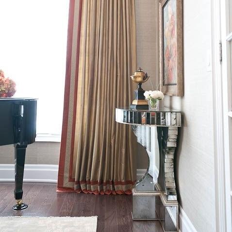 Art+group+silk+curtains+5.jpg