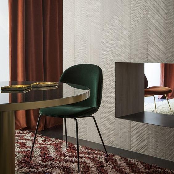 Art+group+velvet+curtains+10.jpg