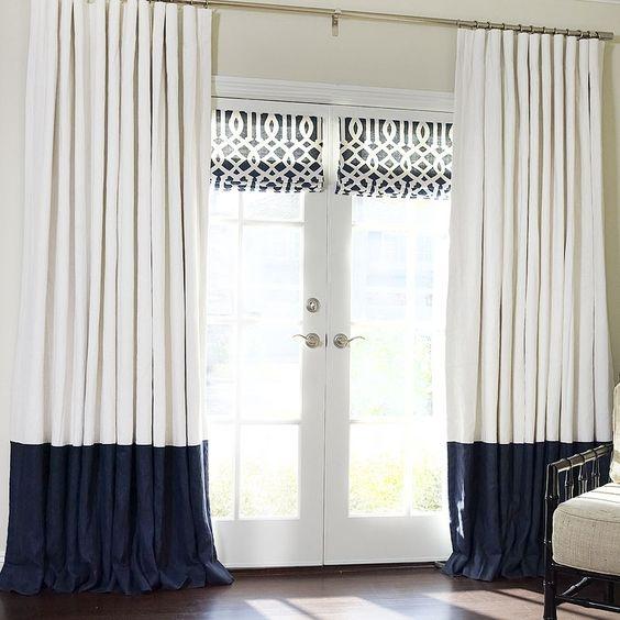 Art+group+velvet+curtains+8.jpg