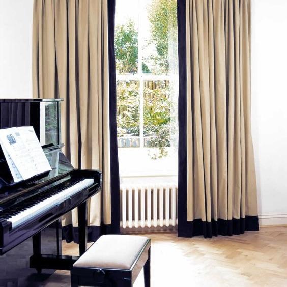 Art+group+velvet+curtains+12.jpg
