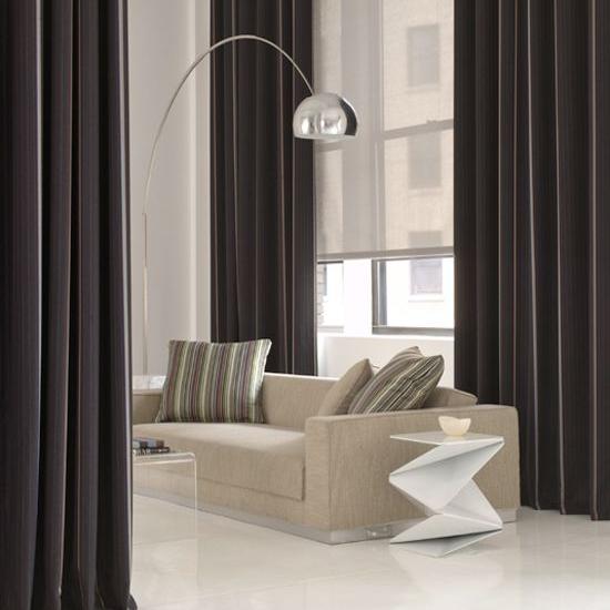 Art+group+velvet+curtains+2+.jpg