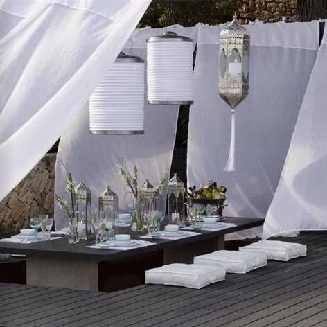 Art+group+outdoor+curtains+6.jpg