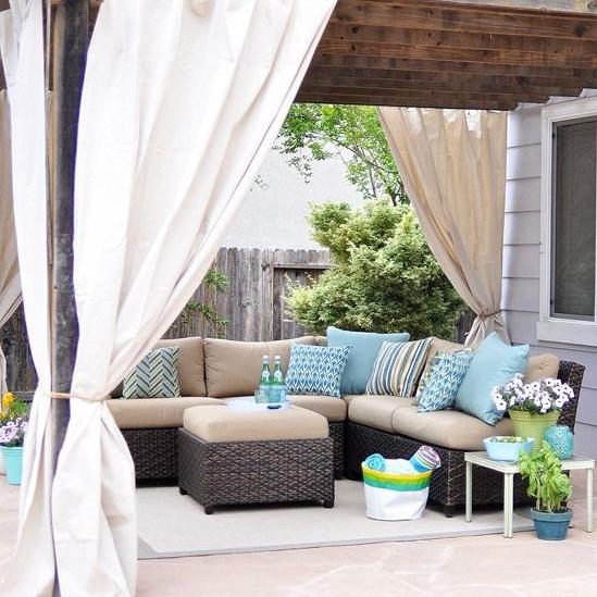 Art+group+outdoor+curtains+3.jpg