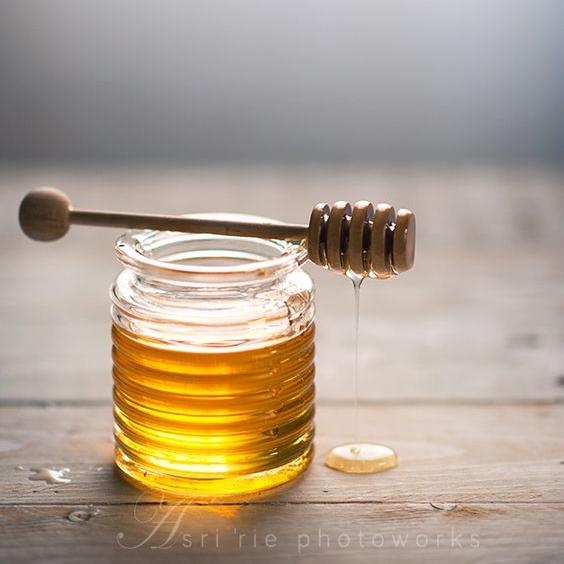 Honey -