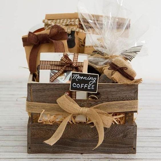 Sporus Gifts -