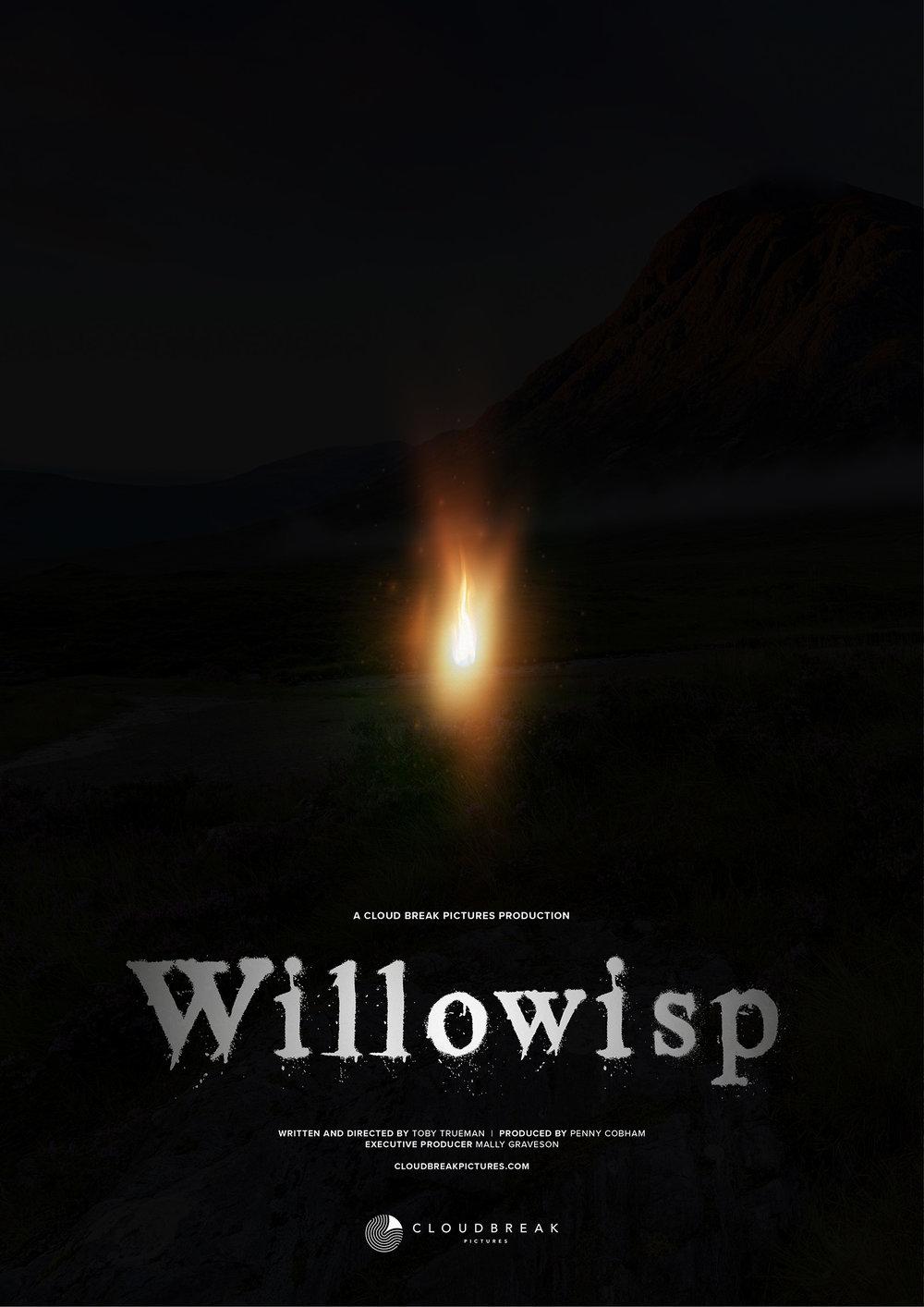 WW_Poster