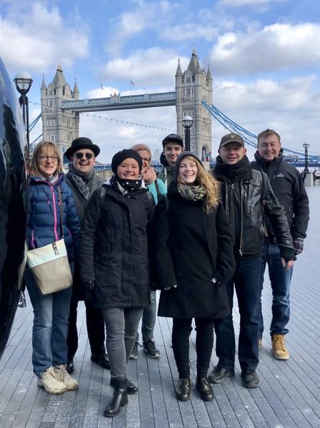 Pintli-Team in London.jpg