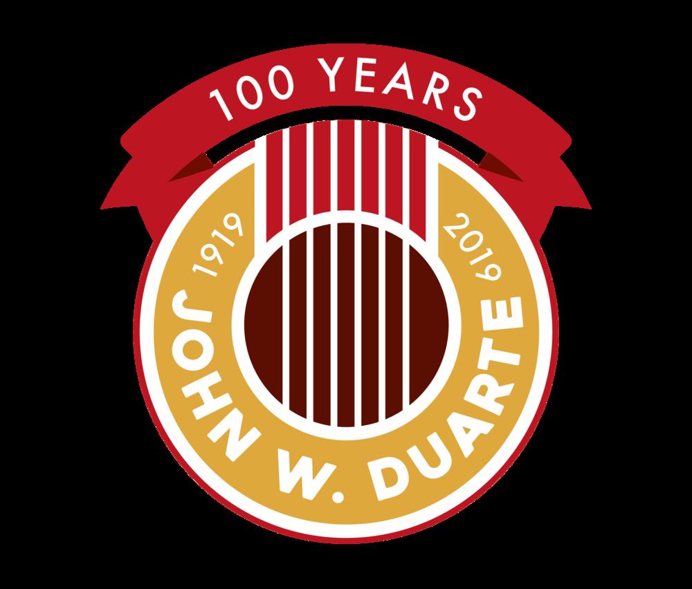 John W. Duarte - 100.png