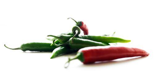 chili rautt og grænt_preview.jpeg