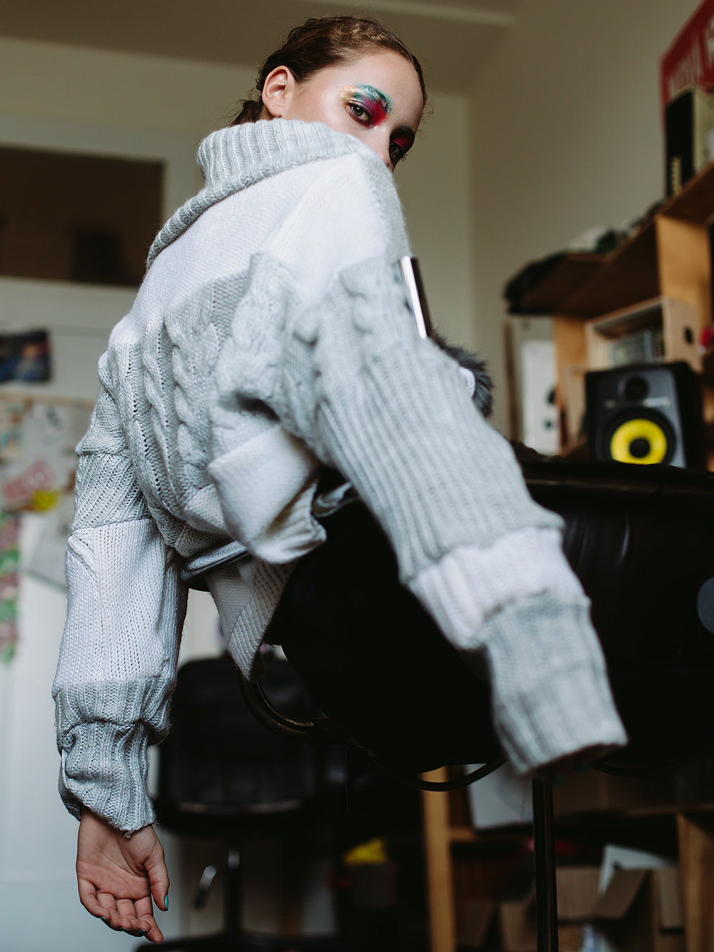 Alexander Bel_Andrea Lojkaskova_Can Robots See Dreams_Analog_23.jpg