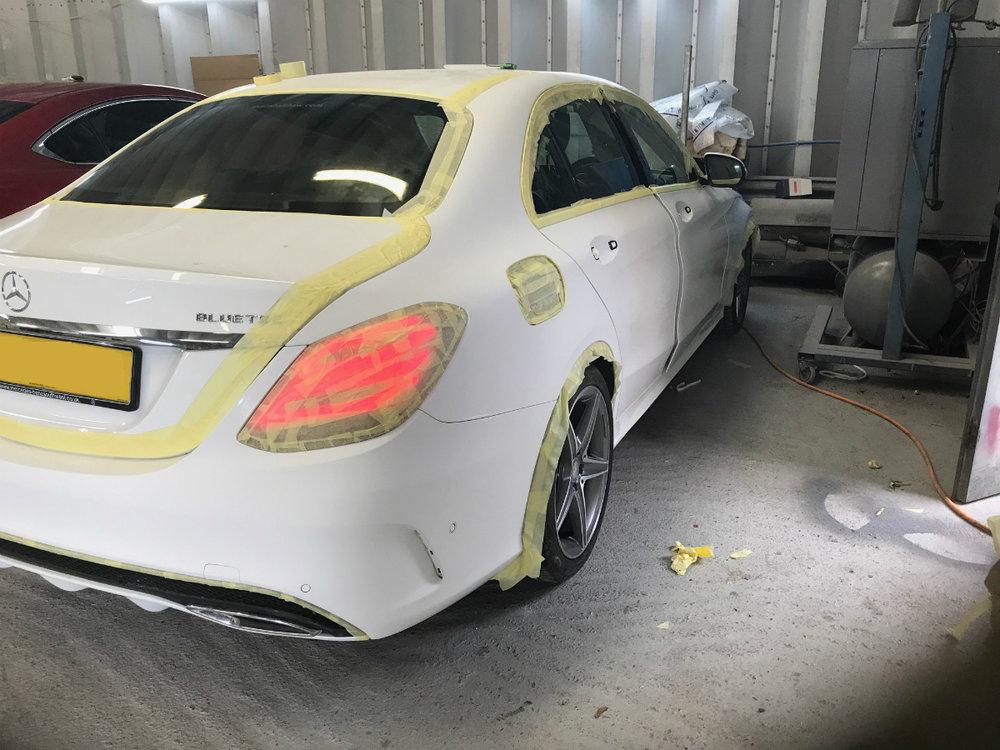 mercedes-car-body-repair.jpg