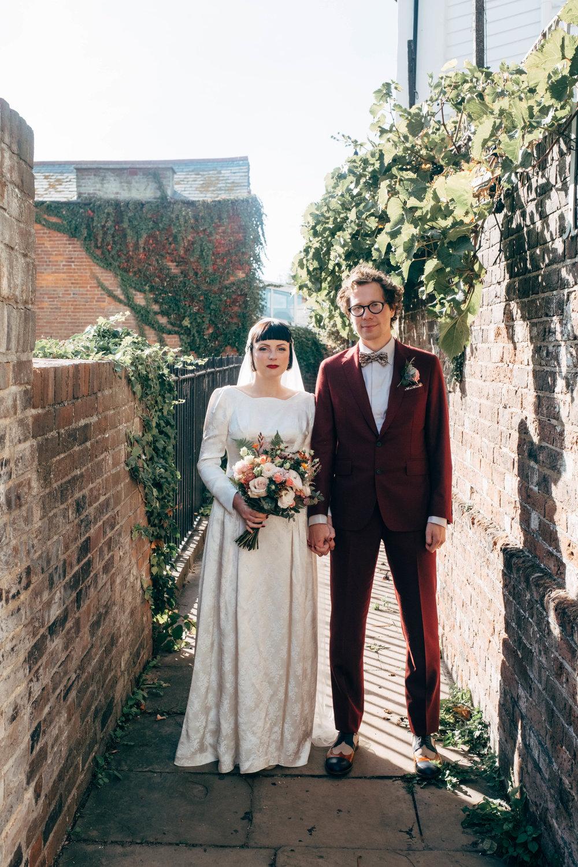 Jacob Sophia Wedding Photos132.jpg