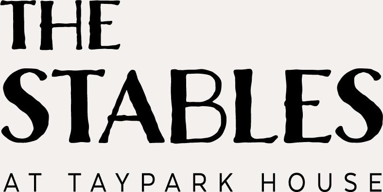 The Stables_Logo.jpg