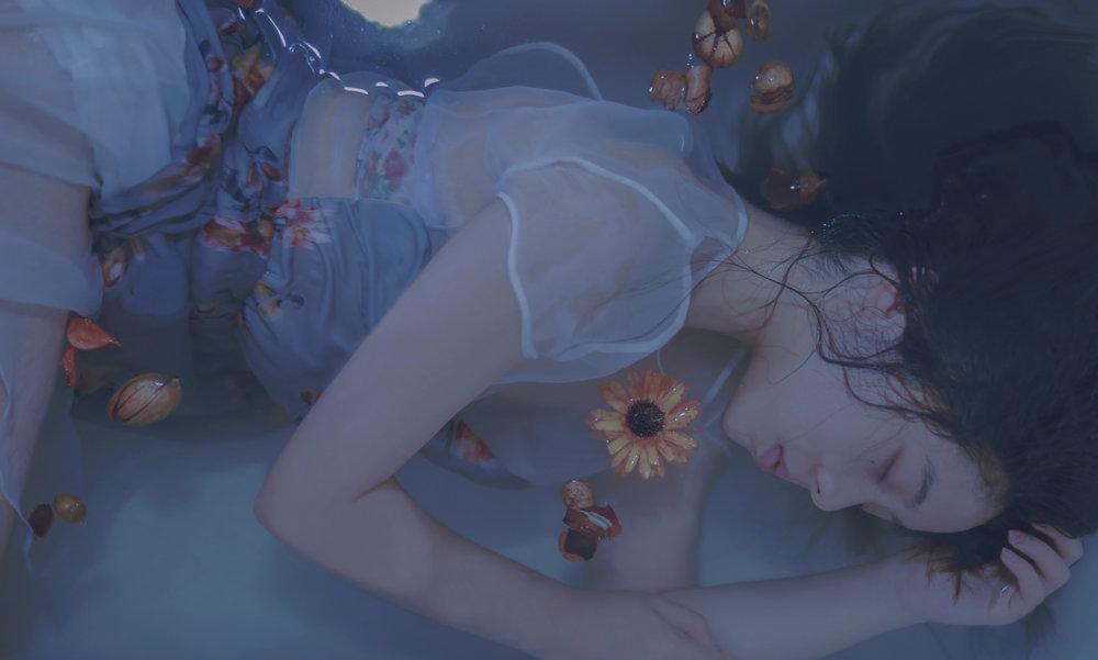waterfloweraw3.jpg
