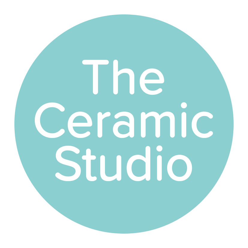 The Ceramic Studio