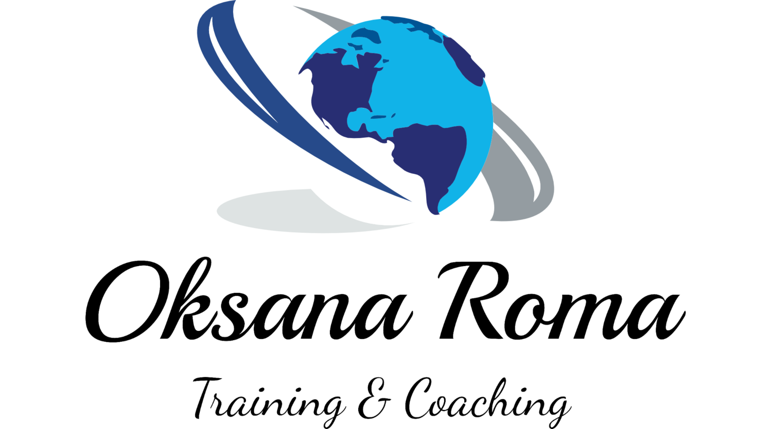 Oksana Roma Training & Coaching