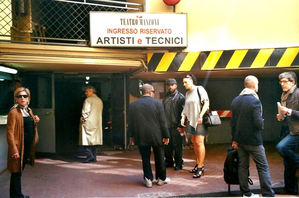 2013.Fred.Milan.jpg