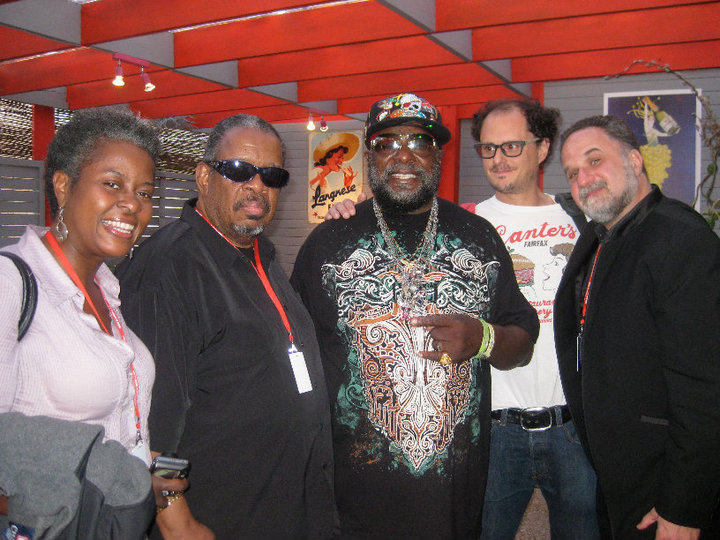georgeclinton.2010tour.jpg