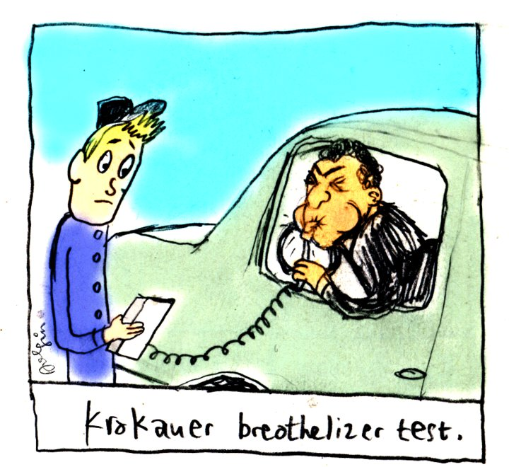krakauer.breathelizer.cartoon.jpg