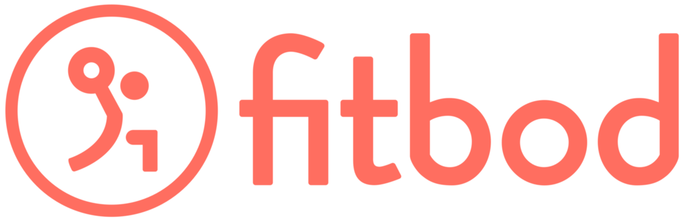 8-fitbod2.png