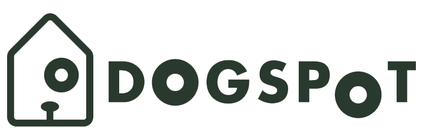 dogspot.png